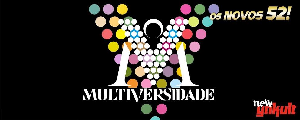 http://new-yakult.blogspot.com.br/2016/12/multiversidade-2014.html