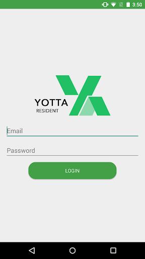 Yotta Resident