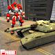 Tank Transmute Robot: Super Robot City Battle Download on Windows