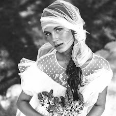 Hochzeitsfotograf Marina Avrora (MarinAvrora). Foto vom 26.08.2016