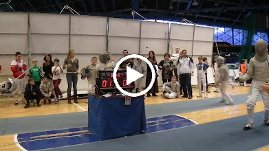 Video: Quintons eliminatie tegen roemenië, 1e helft