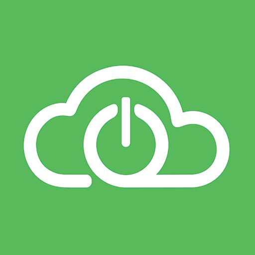 EcoStruxure IT Icon