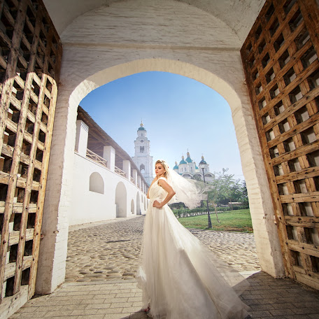 Wedding photographer Aleksandr Melkonyanc (sunsunstudio). Photo of 15.02.2018