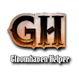 Gloomhaven .. file APK for Gaming PC/PS3/PS4 Smart TV