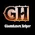 Gloomhaven Helper
