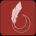 New Designs : Photo Editor icon