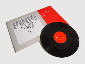 Photo: Oneohtrix Point Never - 'Commissions I' (WAP365) Learn more at http://bit.ly/QHTg9V  A1 - Music For Steamed Rocks Composed by Daniel Lopatin for Witold Lutosławski's Preludes at Polish Icons 2, Sacrum Profanum, 2013  A2 - Meet Your Creator Composed by Daniel Lopatin for Quadrotor performance at Saatchi & Saatchi New Directors' Showcase, 2012  B1 - I Only Have Eyes For You Composed by Harry Warren and Al Dubin (Remick Music Corp). Cover commissioned for the SONG1 Happening installation event by Doug Aitken at the Hirshhorn Museum, 2012