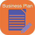 Business Plan & Start Startup apk