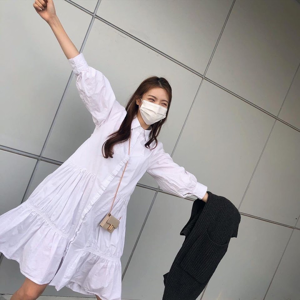 gaeunchowon_9