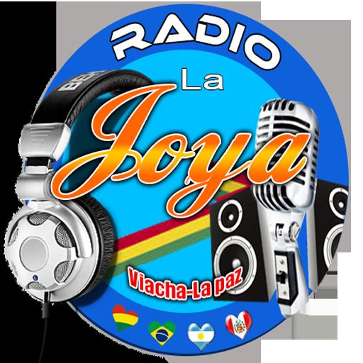 RADIO LA JOYA desde viacha