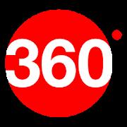 Gadgets 360 in Hindi