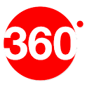 Gadgets 360 in Hindi icon