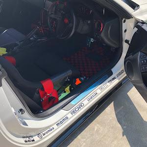 BRZ ZC6 ts GT packageのカスタム事例画像 RA sanさんの2021年08月01日14:39の投稿