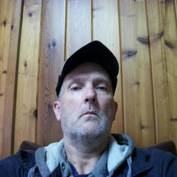 Profile picture of djmid