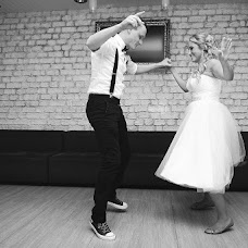 Wedding photographer Verdzhiniya Moldova (VerdghiniyaMold). Photo of 15.04.2016
