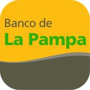 App Pampa Móvil APK for Windows Phone