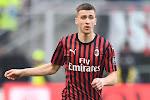 Ook dat nog? 'AC Milan wil opnieuw komen onderhandelen bij Anderlecht en kan troefkaart op tafel leggen'