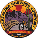 Catalina Brewing Karl's Root Beer