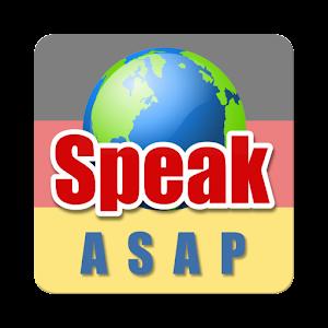 Обучающие программы немецкого языка на андроид