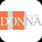 Rivista Donna
