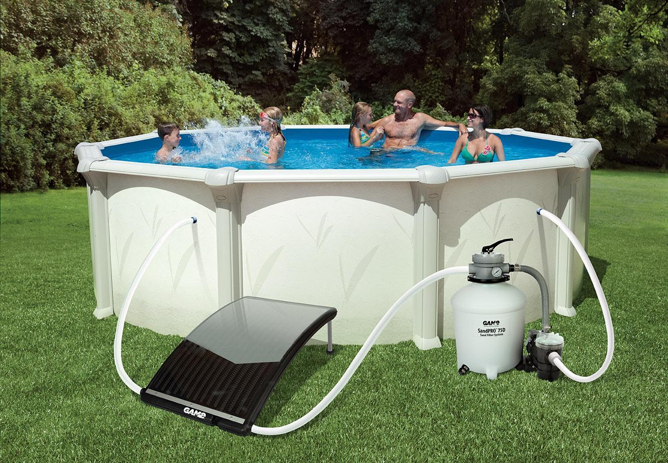 C:\Users\Luckyglog\Downloads\best-Above-Ground-Pool-Heater.jpg