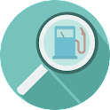 Gas Audit icon