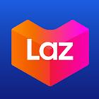 Lazada – Shop online at 8.8 Sale!