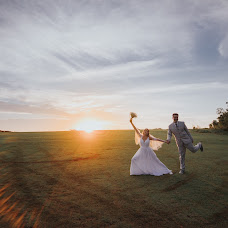 Wedding photographer Huan Mehana (cafecomleite). Photo of 26.05.2018
