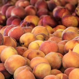 by Jackie Eatinger - Food & Drink Fruits & Vegetables (  )