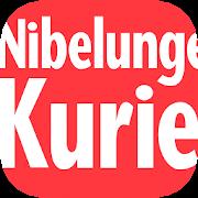 Nibelungen Kurier Worms