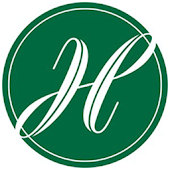 Heritage Community Bank Mobile