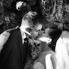 Wedding photographer Alessia Angelotti (angelotti). Photo of 03.12.2015