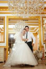 Photo: Ресторант Вила Марциана до Варна е точното място за Вашата сватба.