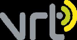 VRT_logo(2).png