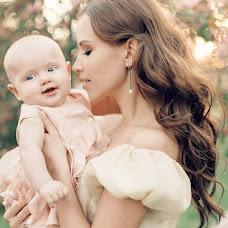 Wedding photographer Margo Ermolaeva (dizme). Photo of 14.05.2016