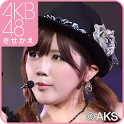 AKB48きせかえ(公式)宮崎美穂-DT2013-1 icon