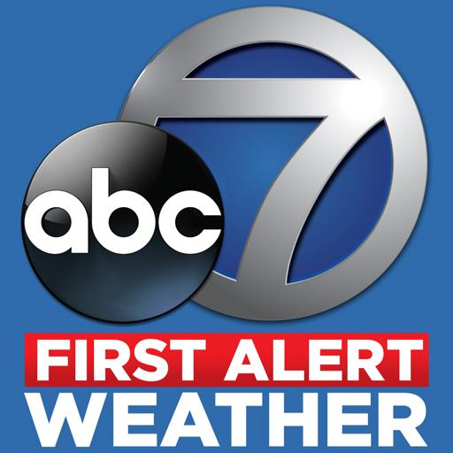 ABC7 WWSB First Alert Weather - Apps on Google Play