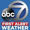 ABC7 WWSB First Alert Weather APK