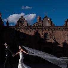 Wedding photographer Maik Dobiey (maikdobiey). Photo of 21.07.2017