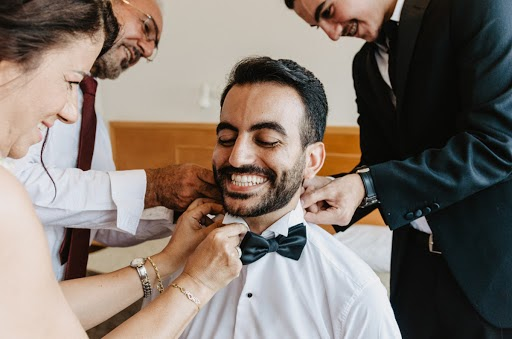 Vestuvių fotografas Alya Balaeva (alyabalaeva). Nuotrauka 29.01.2019