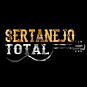 Sertanejo Total icon