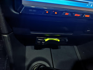 アルテッツァ SXE10 99年式 RS200 Zエディションのカスタム事例画像 F-tezzaさんの2020年07月25日00:04の投稿