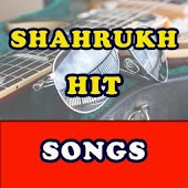 Shahrukh Khan Hit Video Songs