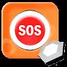 com.softguard.android.smartpanics