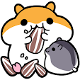 hamster col.. file APK for Gaming PC/PS3/PS4 Smart TV