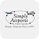 Simply Airport Download for PC MAC