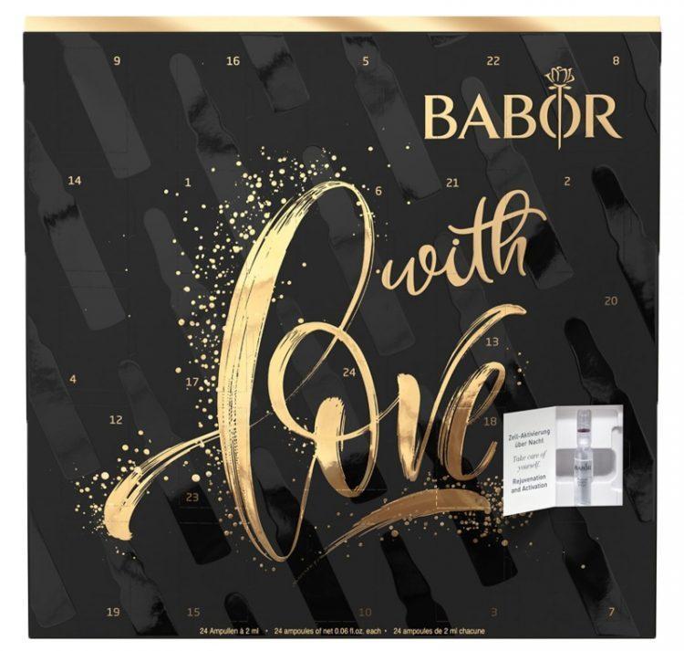 https://beautyontheduty.files.wordpress.com/2020/10/babor-advent-calendar-2020-750x713-1.jpg?w=750