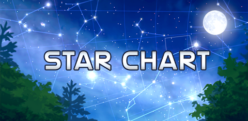 Star Chart Infinite - Apps on Google Play