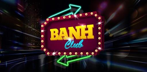 BanhClub - Vương quốc hũ APK 0