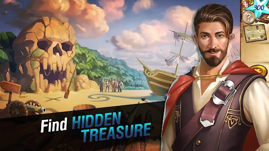 Adventure Escape Mysteries App Download For Android 4